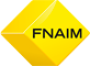 Logo FNAIM