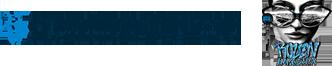 Logo Rouen Immobilier